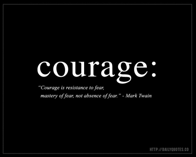 courage quote mark twain1-680x544