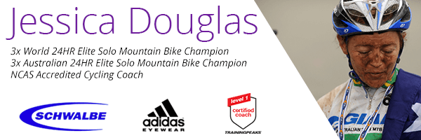 jess-douglas-2018-banner-website-mobile 1
