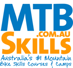 NEW-mtbskills-square - small for web