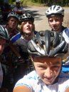 otways_ride_130k_dec_2009.jpg