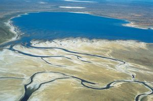 020023LakeEyre02